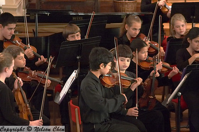 Concert_027_IMG_3935