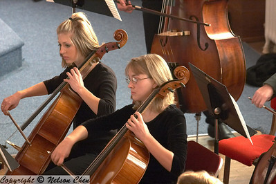 Concert_037_IMG_3952