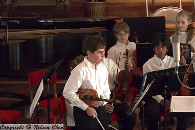 Concert_013_IMG_3914