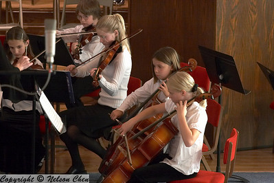 Concert_008_IMG_3907
