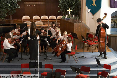 Concert_016_IMG_3919