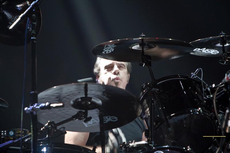 IMG_1097 Bon Jovi