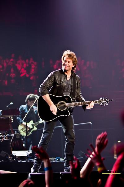 IMG_1036-Edit Bon Jovi