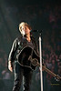 IMG_1174 Bon Jovi