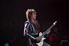 Bon Jovi, IMG_1036