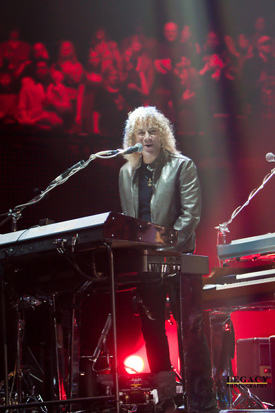 IMG_1074 Bon Jovi