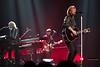 IMG_1065 Bon Jovi