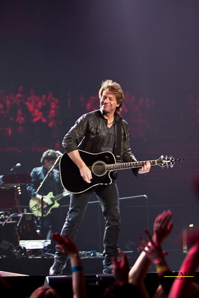 IMG_1050 Bon Jovi