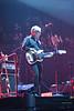 IMG_1210 Bon Jovi