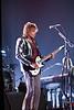 IMG_1080 Bon Jovi