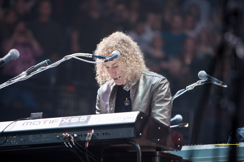 IMG_1155 Bon Jovi