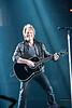 IMG_1126 Bon Jovi