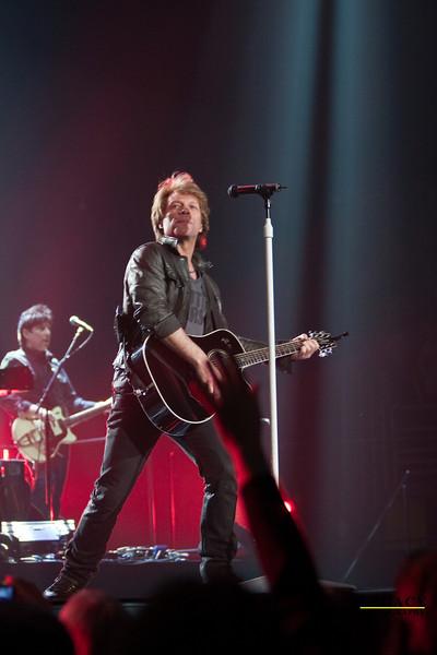 IMG_1071 Bon Jovi