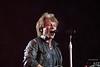 IMG_1287 Bon Jovi