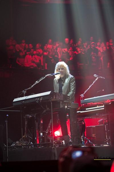 IMG_1076 Bon Jovi