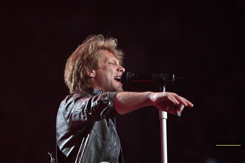 IMG_1291 Bon Jovi