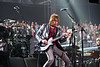 IMG_1239 Bon Jovi