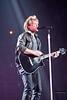 IMG_1118 Bon Jovi