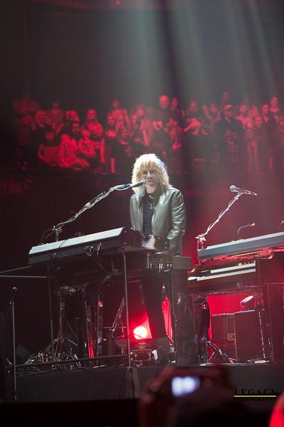 IMG_1075 Bon Jovi