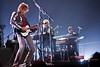 IMG_1205 Bon Jovi