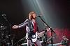 IMG_1109 Bon Jovi