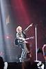 IMG_1263 Bon Jovi