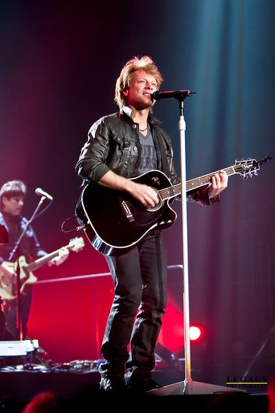 IMG_1068-Edit Bon Jovi