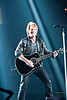 IMG_1127 Bon Jovi