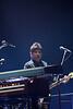 IMG_1161 Bon Jovi
