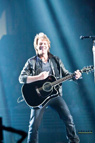 IMG_1124 Bon Jovi