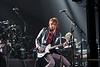 IMG_1236 Bon Jovi