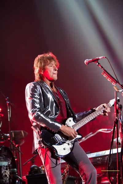 IMG_1077 Bon Jovi