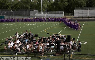 Graduation_060