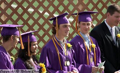 Graduation_095