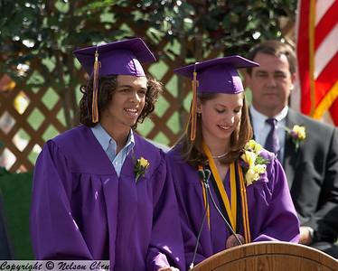 Graduation_103