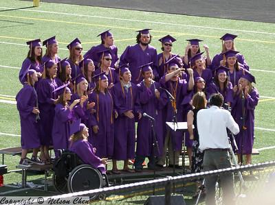 Graduation_115