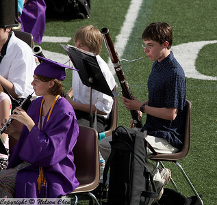 Graduation_025