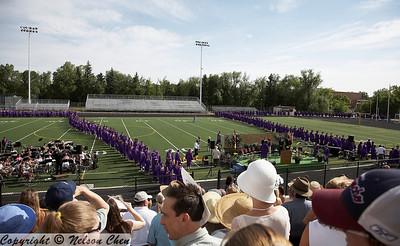 Graduation_064