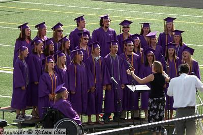 Graduation_104