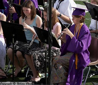 Graduation_027
