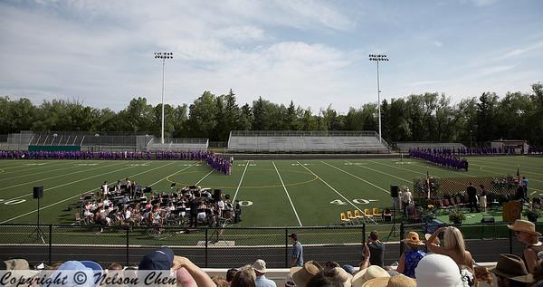 Graduation_059