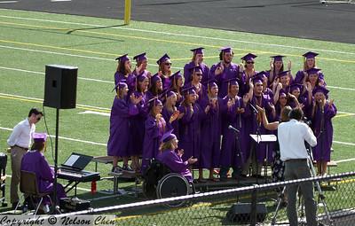 Graduation_117