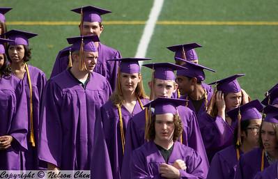 Graduation_063