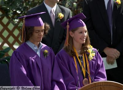 Graduation_080