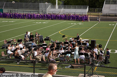 Graduation_048