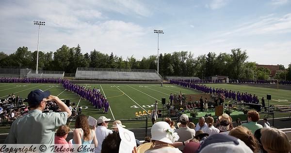 Graduation_062