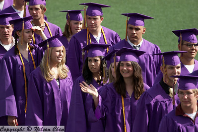 Graduation_069