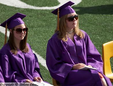 Graduation_075