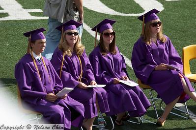 Graduation_073