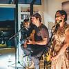 House Concert<br /> David Jacobs-Strain<br /> Megan Keely<br /> <br /> August 5, 2017<br /> The Nuttals Residence